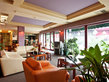 St.George hotel - Lobby