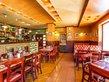 """St.George"" - Bar and restaurant"